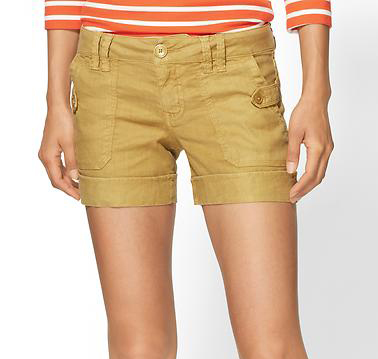 3 Ways to Wear Cargo Shorts