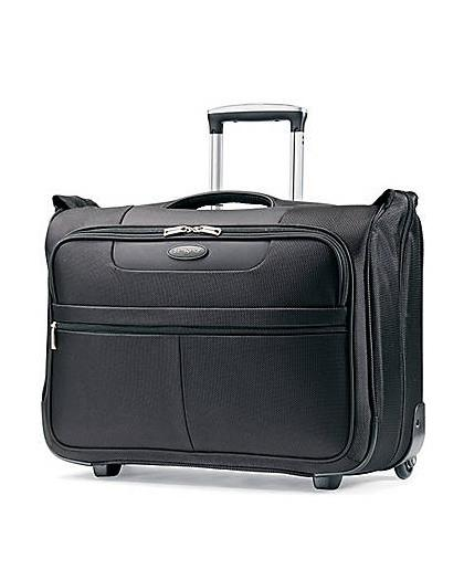 The 10 Best Carry-On Luggage Bags