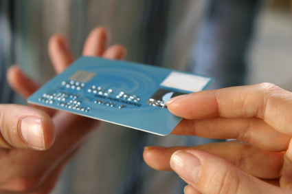 Gift Cards: Taboo or Tasteful?