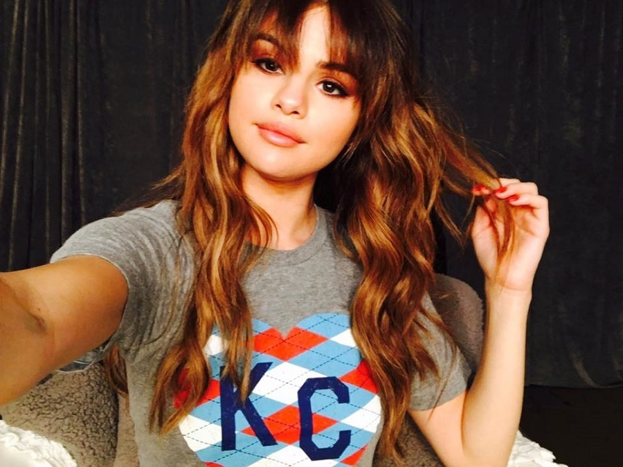 14 Fall Hair Ideas Inspired By Your Favorite Celebs