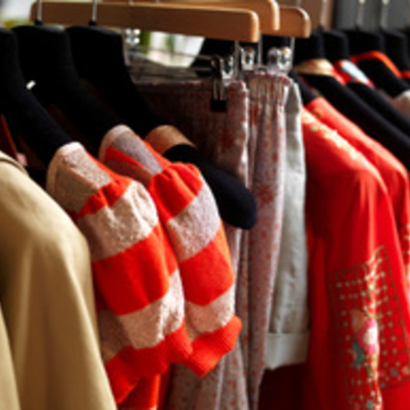 Size Matters: Why Store Sizes Aren't Created Equal