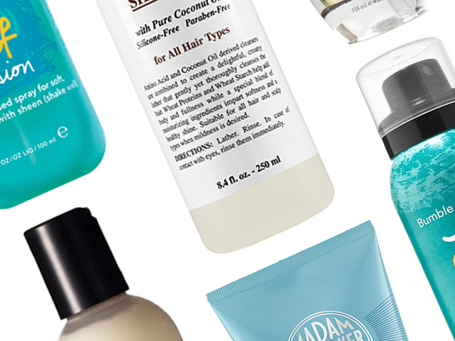 Amazing Coconut Oil-Based Products You Need in Your Life NOW
