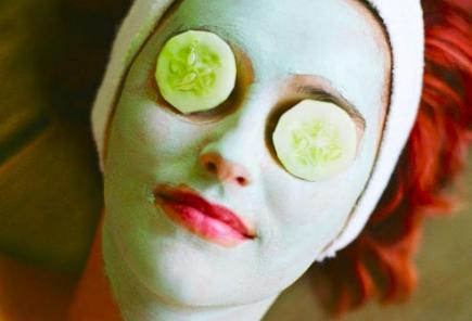 DIY Beauty Treatments