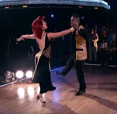 'Dancing With The Stars' Is Back! The Premiere Outfits Ranked