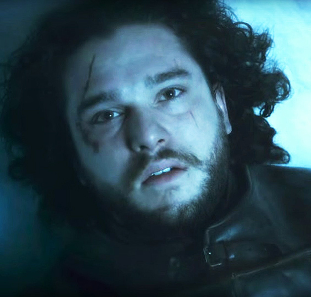 19 Questions We Damn Well Hope Get Answered In The Season 6 Premiere of 'Game Of Thrones'