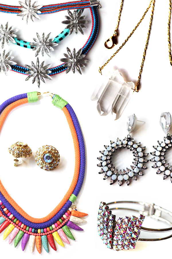DIY Jewelry Projects You Need to Try Now