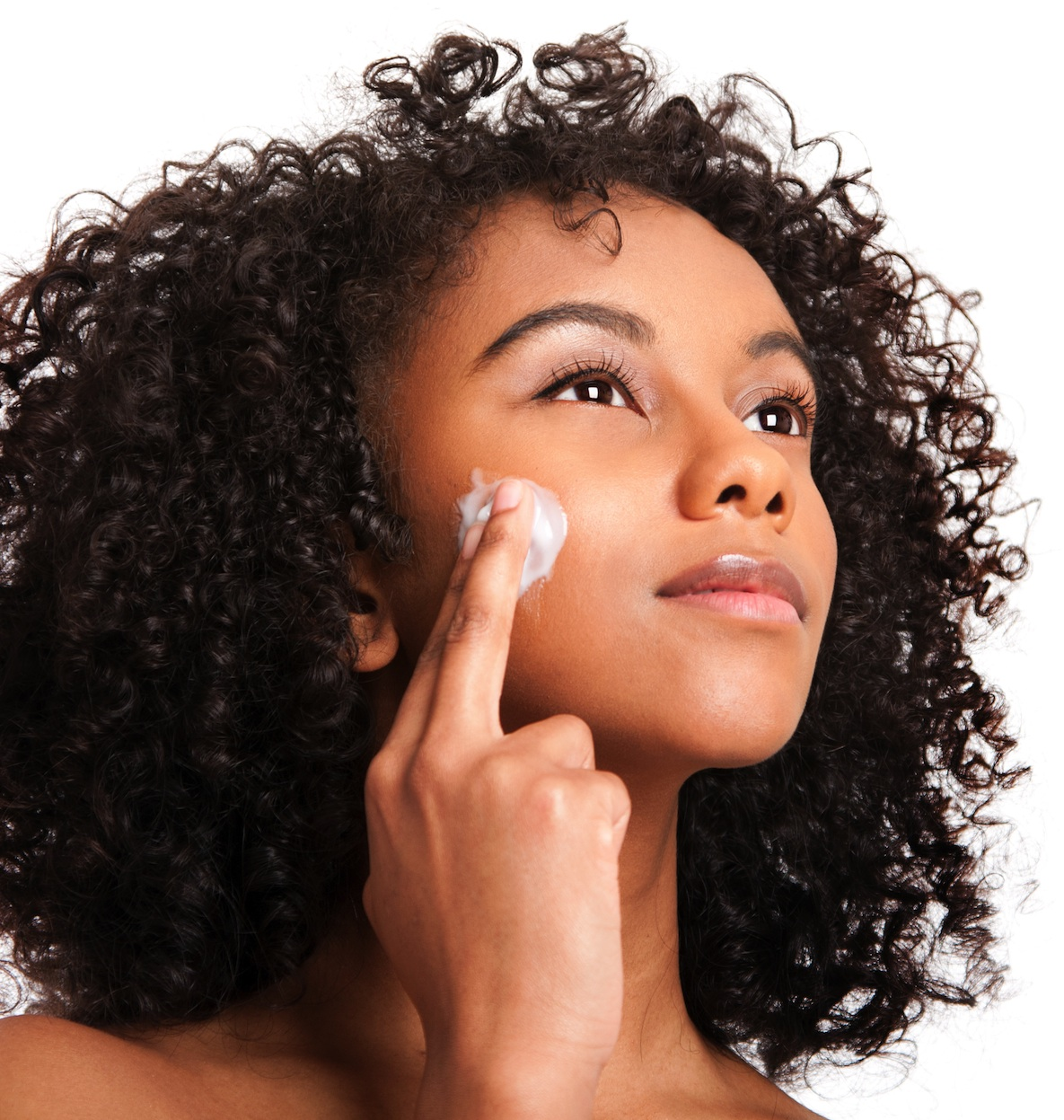 5 Must-Knows About Ethnic Skin