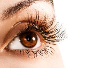 Optical Illusion: The Dangers of Contact Lenses