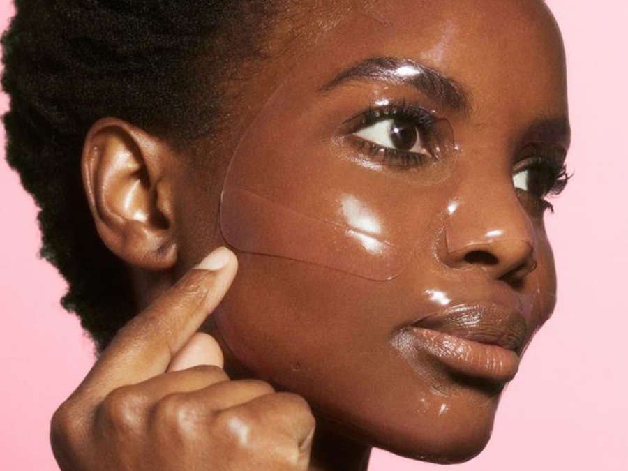 The Best Face Mask For Your Skin Type, According to Beauty Lovers