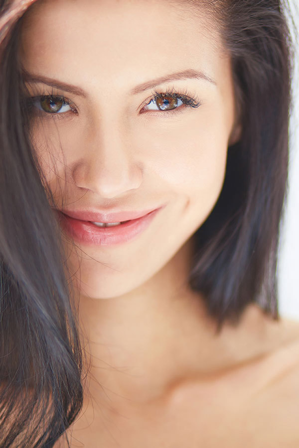 Face Serum: What It Is and Why You Should Use One