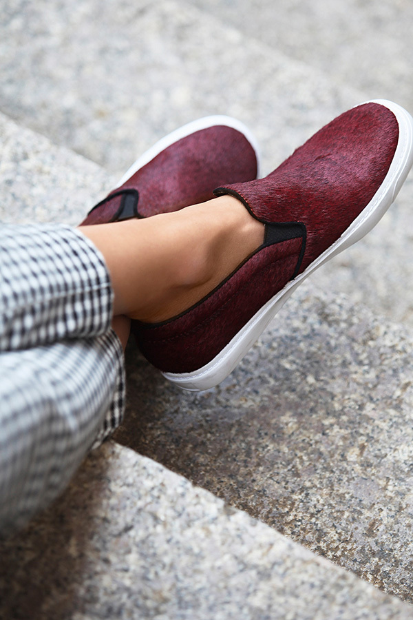 Fall Shoes: 10 Shoe Styles You'll Need This Season