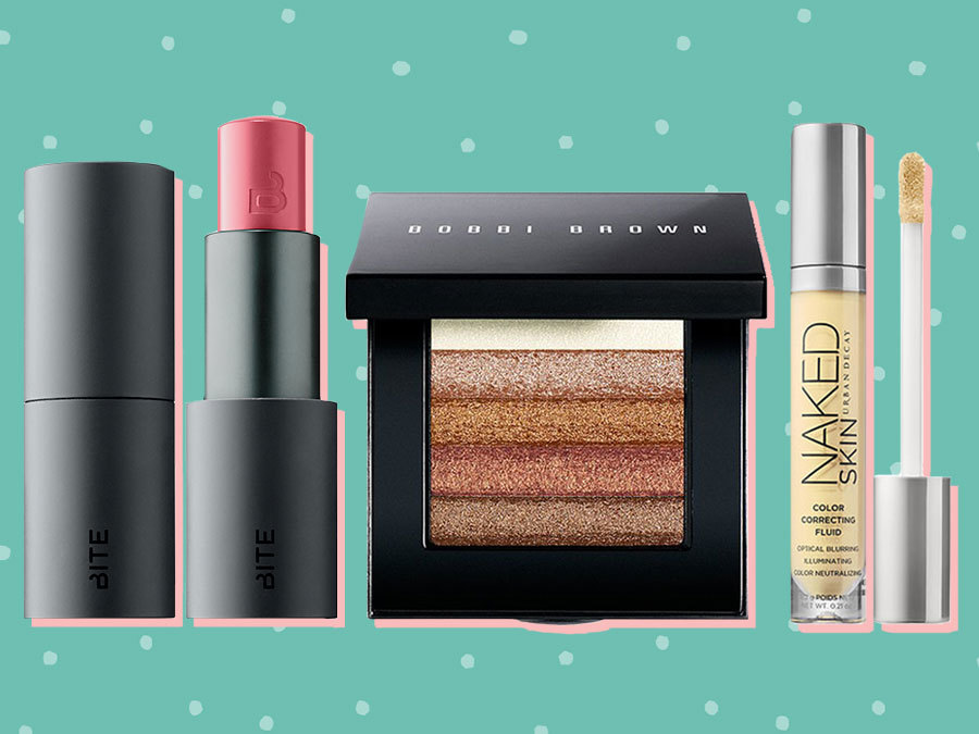 21 Beauty Gifts That Topped Bloggers' Wishlists This Year