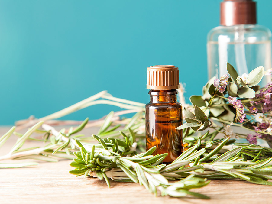 10 Essential Oil Hacks That Will Make Your Life So Much Better