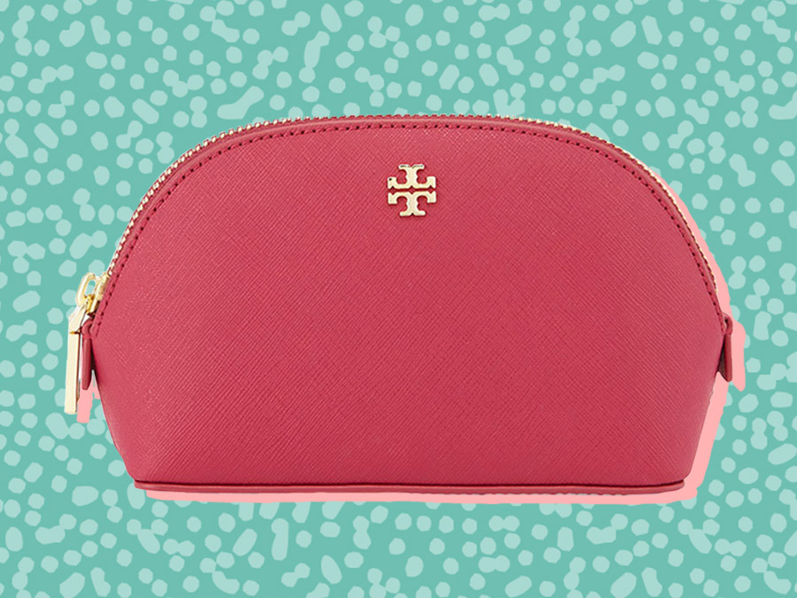 Holiday Gift Guide: Stunningly Stylish Presents Under $100