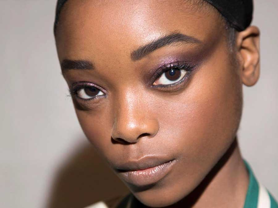 The Hottest Fall 2018 Makeup Trends