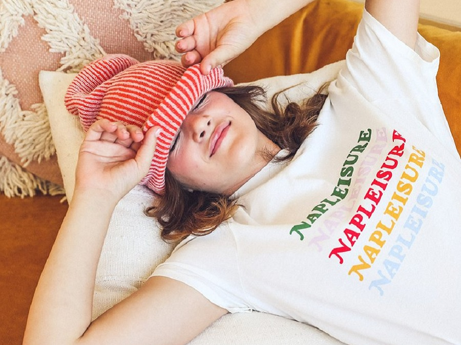 Ban.do's New 'Napleisure' Collection Has the Cutest and Coziest Pajamas