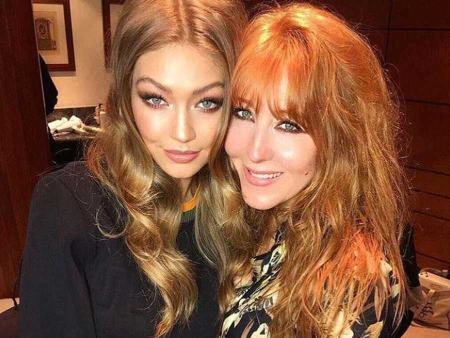 Celeb-Fave Beauty Brand Charlotte Tilbury Is Having Its Summer Sale Right Now