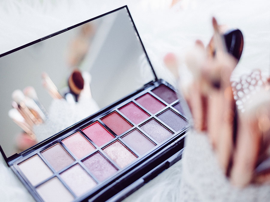 Cyber Monday Deals In Beauty We Can't Wait To Shop