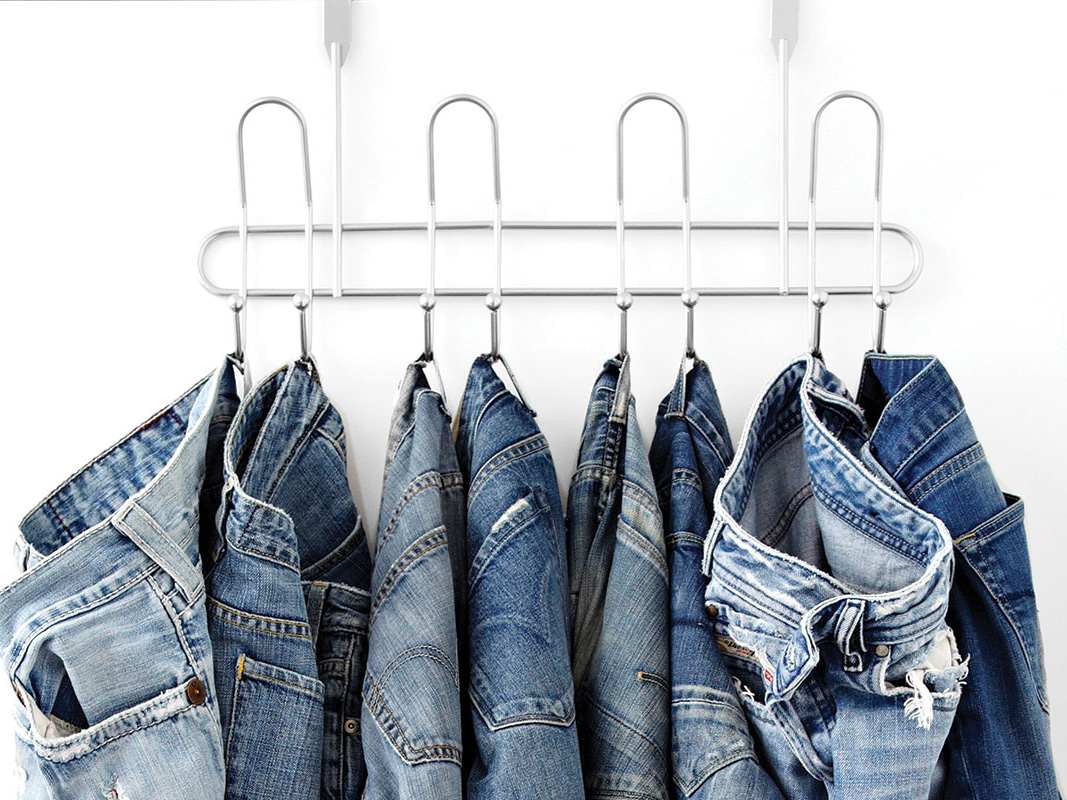 Don't Toss Those Jeans: 3 Denim Disasters That Can Be Fixed