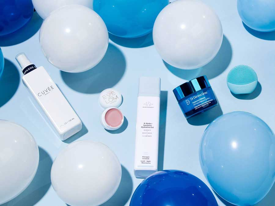 Save 20% Off Beauty Products At Dermstore's Friends & Family Sale