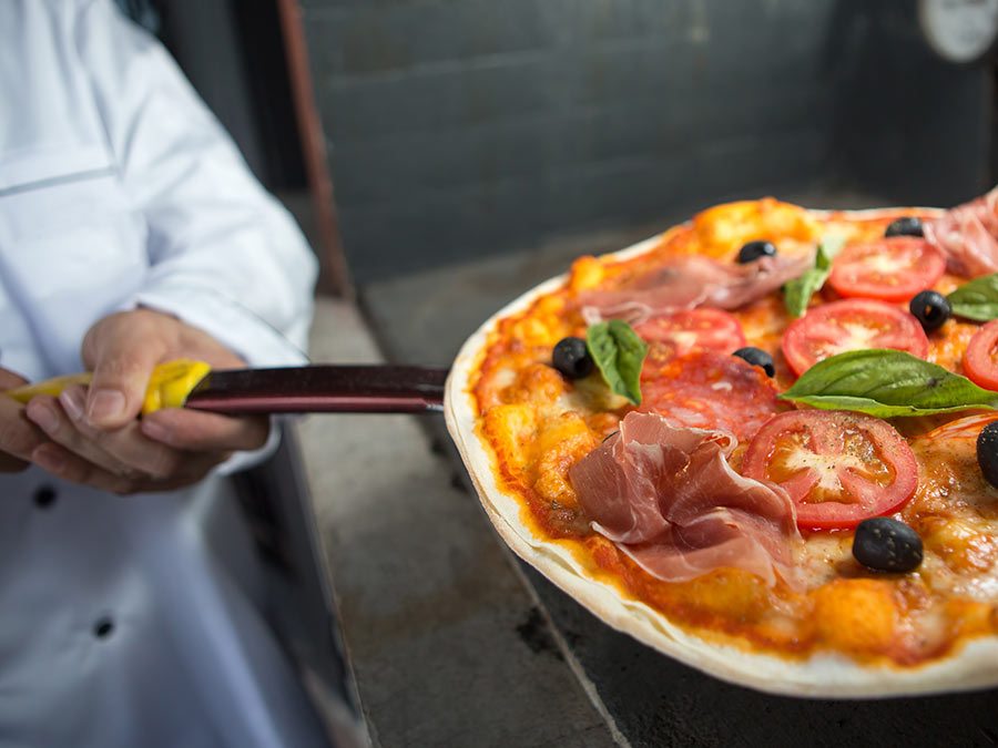 Food on Foot: The Best Culinary Walking Tours in the U.S.