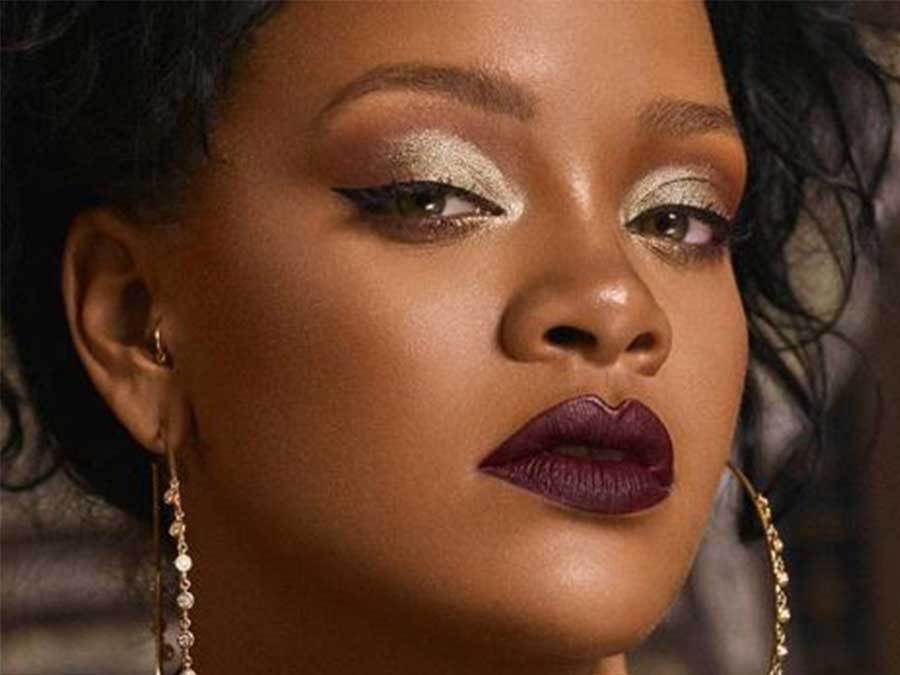 Fenty Beauty Is Releasing A New Must-Have Eye Makeup Collection For Summer