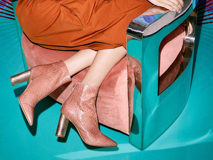 The Nine West Summer Sale Is On Now, And Deals Are 80% Off