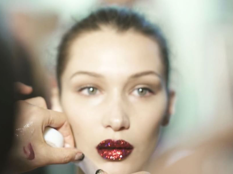 Pat McGrath's New Lip Kits Are Insanely Gorgeous