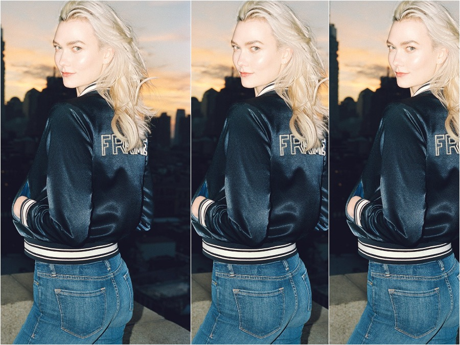 This Celeb-Loved Denim Brand Is Majorly Marked Down Thanks to Nordstrom's Massive Winter Sale