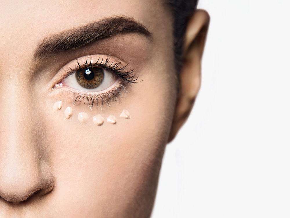 Color Correction: The Best Concealer for Your Skin Color