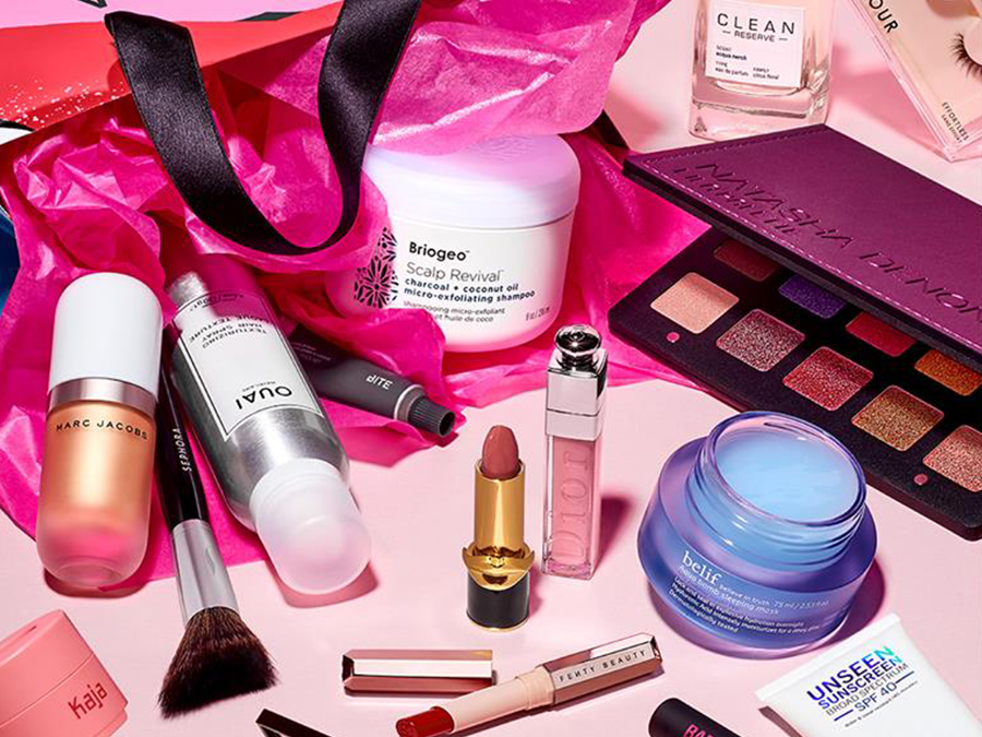 Sephora's VIB Holiday Sale Starts Today, And We Have All The Deals