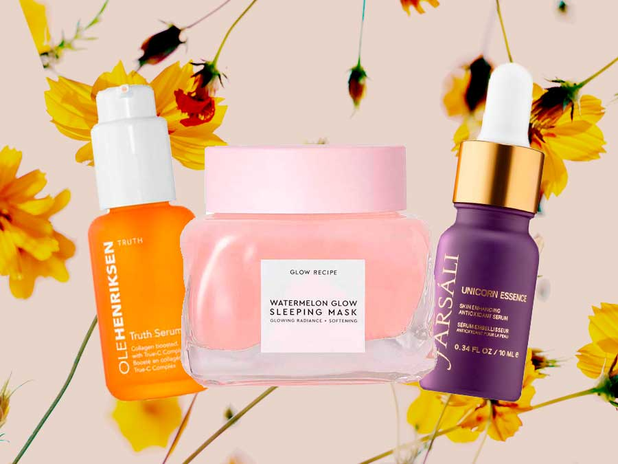 15 Skincare Products At Sephora With More Than 100,000 Loves