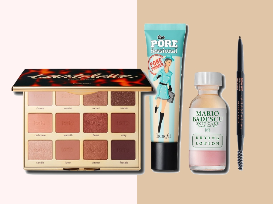 It's Time! Ulta's 21 Days of Beauty Sale Is On, and Deals Are Up to 50% Off!