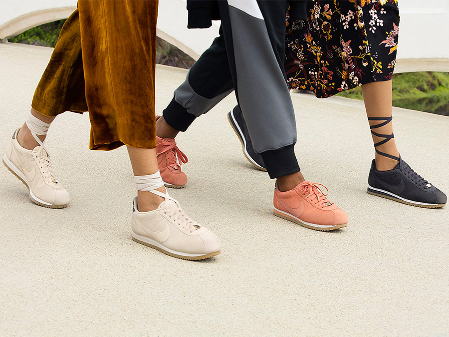 Our Favorite Deals at the Nordstrom Winter Sale—Up to 40% Off!