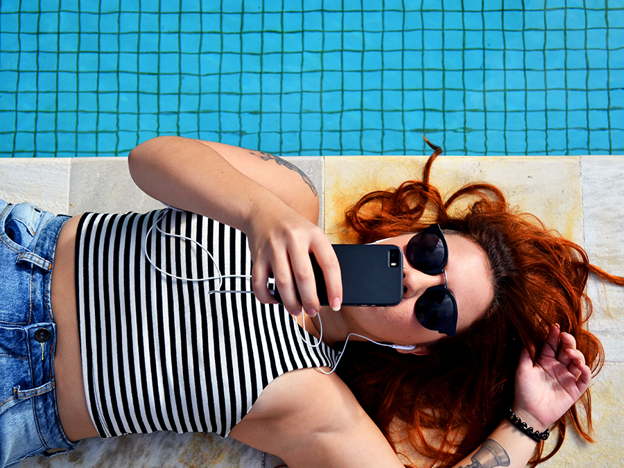 5 Dating Apps Designed By Women For Women