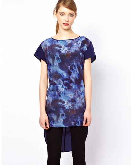 Out Of This World: Galaxy-Inspired Fashion Pieces