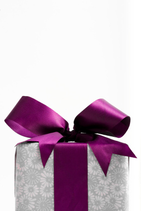 Party On: Six Host Gifts for Any Occasion
