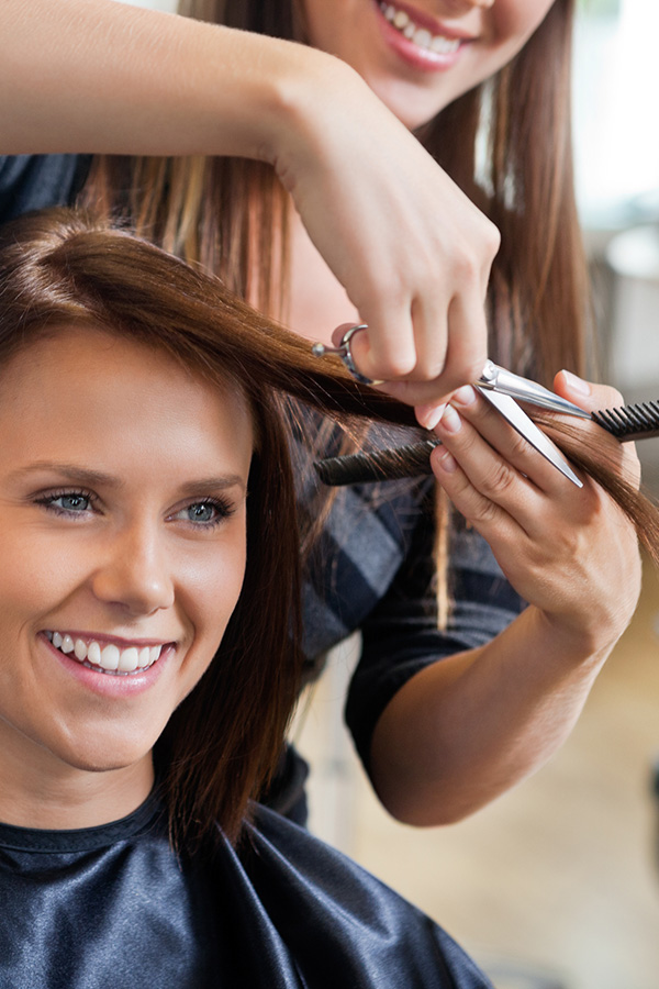 5 Tips for Hair Growth