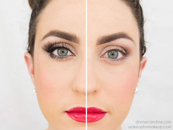 How to Get Long Eyelashes: Tips, Tricks & Products That Work