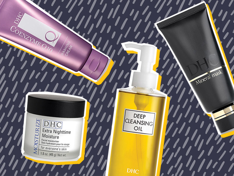 How To Play The Anti-Aging Game In Your 20s
