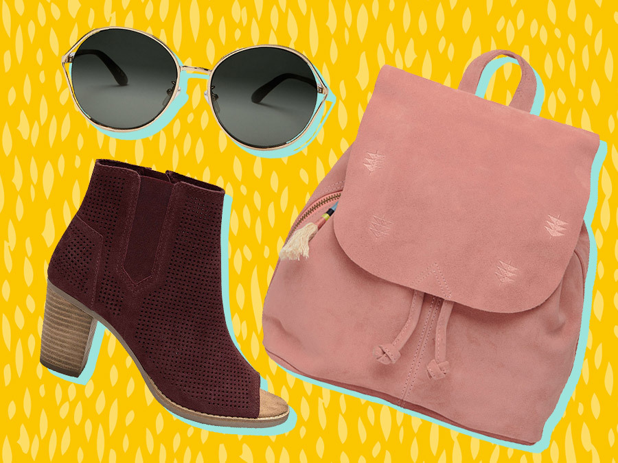 6 Products That Prove TOMS Is Ruling the World