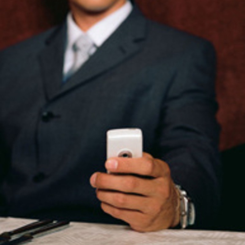 Cell Phone Tapping: Are You and Your Kids at Risk?