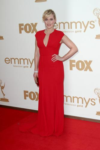 Emmys 2011: Our Picks for Best and Worst Looks of the Night