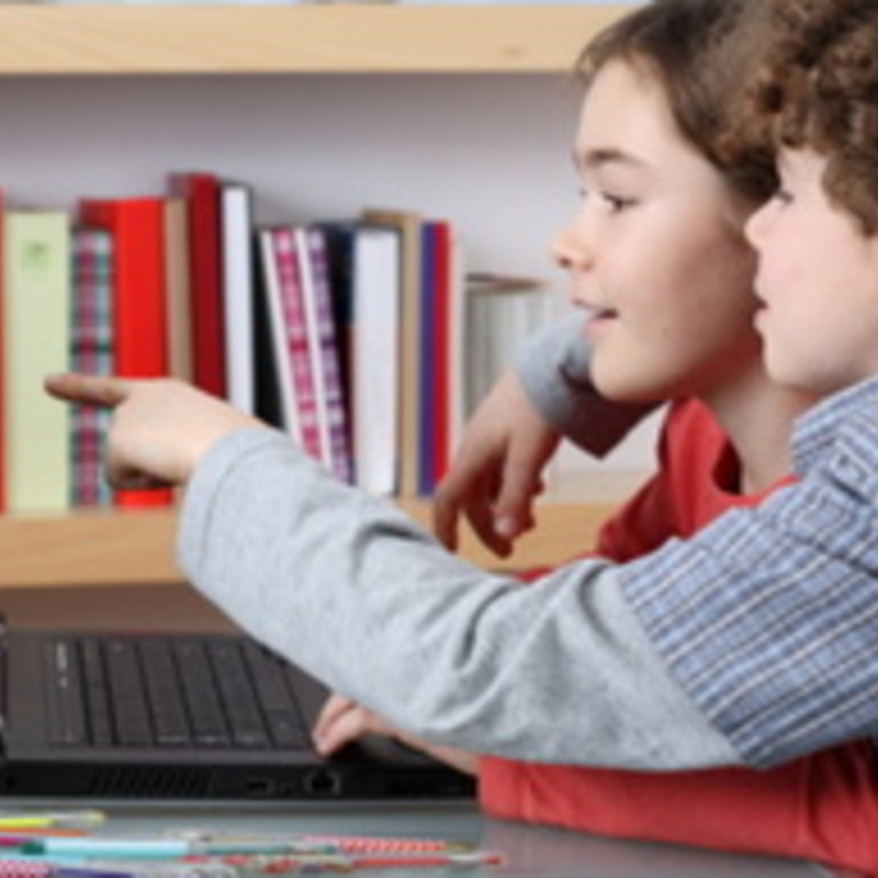 Six Ways to Be a Media-Savvy Parent This Year