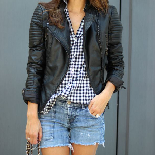 How to Wear Fall Fashion Trends in Warmer Climates