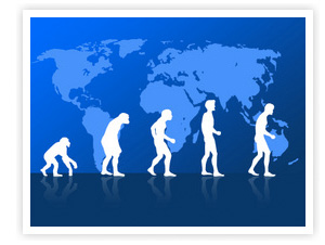 Seven Evolutionary Leftovers in Your Body