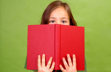 Are We Born Bookworms or Math Brains?