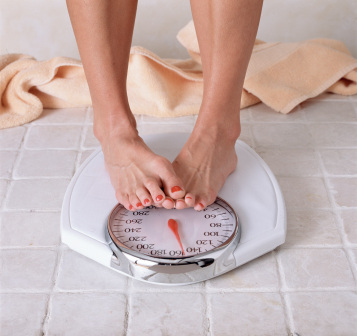First-Year Fitness: Five Ways to Avoid the Freshman Fifteen