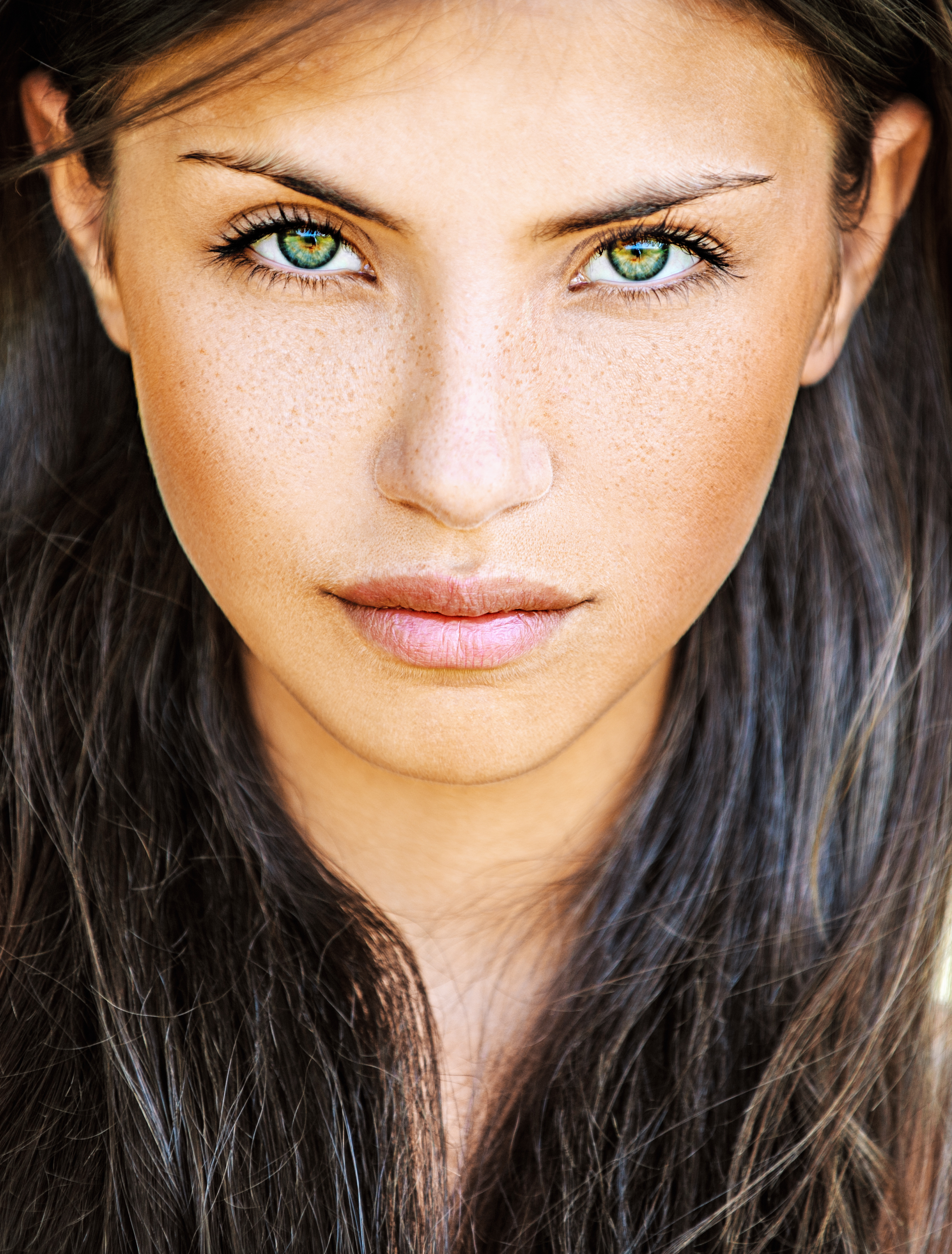 Best Eye Makeup For Green Eyes