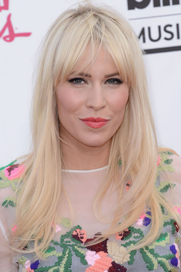 2014 Billboard Music Awards: Best Beauty Looks